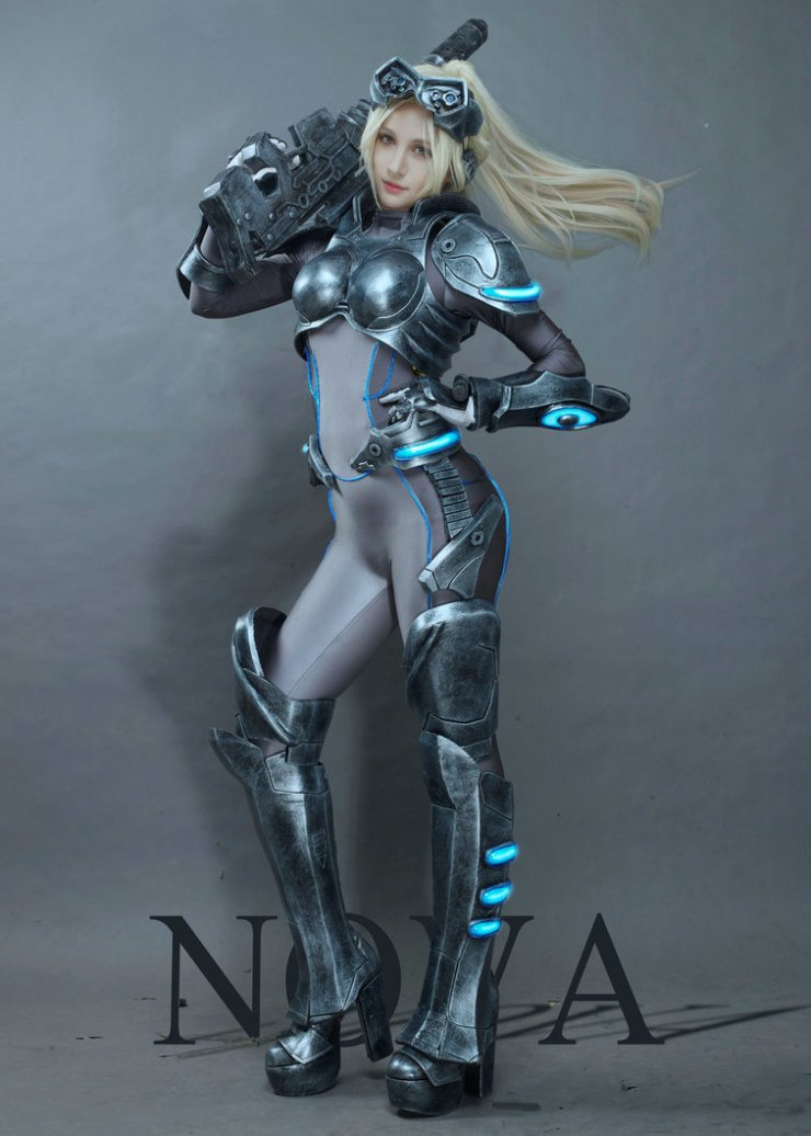 heros_of_the_storm_nova_cosplay_by_kilory-8