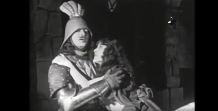 hunchback-of-notre-dame-1923-esmeralda