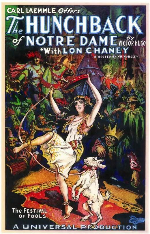 hunchback-of-notre-dame-1923-poster
