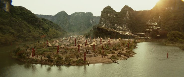 kong-skull-island-locale