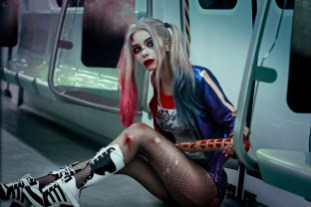 suicide-squad-harley-quinn-by-katie-kosova-2