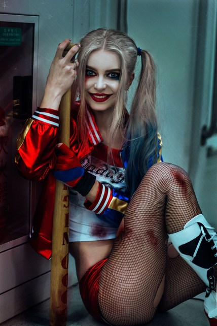 suicide-squad-harley-quinn-by-katie-kosova-6