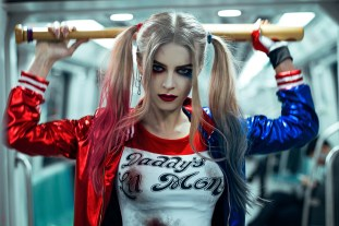 suicide-squad-harley-quinn-by-katie-kosova