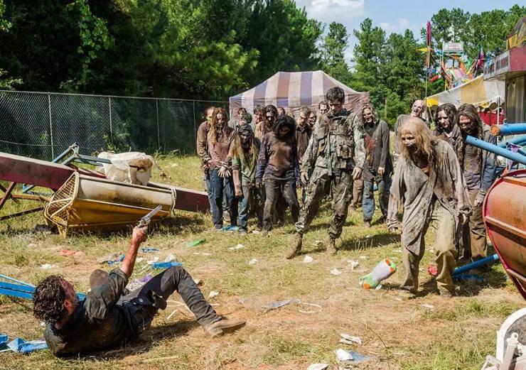 the-walking-dead-season-7-episode-12-rick-walkers
