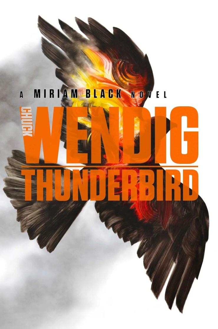 thunderbird-by-chuck-wendig