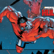 Al Ewing tests the market's love of events inU.S. Avengers#4. Is it good?