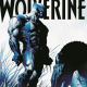Wolverine: Prehistory Review