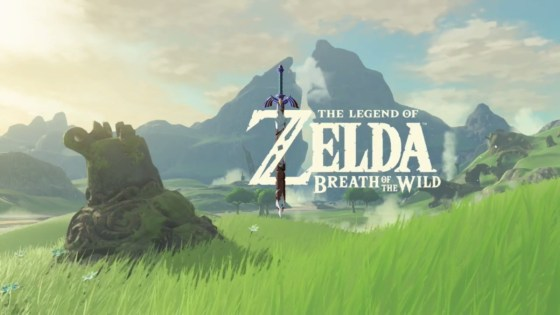 After six long years, the newest installment of one of Nintendo's most prominent and successful franchises is finally here: The Legend of Zelda: Breath of the Wild. Breath of the Wild is a vast departure from the traditional Zelda Nintendo has fed us over the years. I had heard this game would be different but I didn't expect just how different it would be, or that I'd welcome such an array of changes across the board, that has left me feeling both liberated and exhilarated every time I pick the controller up. Nintendo has created a world that will quickly suck you in with an unprecedented level of immersion, that rapidly provides those special wow moments Zelda is known for.