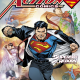A new story arc begins this week as Superman and Lois reflect on the close call of nearly losing their son to Mr. Mxyzptlk. No rest for the wicked though, as new threats loom. We dive in to answer the question, is it good?