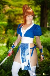 dead-or-alive-kasumi-by-enji-night-4
