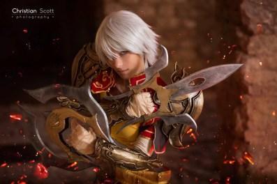 diablo-3-female-monk-by-azka-cosplay-5