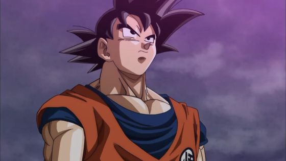 """Dragon Ball Super: Episode 8 """"Goku Makes an Entrance! A Last Chance from Lord Beerus?"""" Review"""