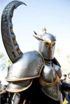 world-of-warcraft-maiev-shadowsong-cosplay-by-falina-cosplay-3
