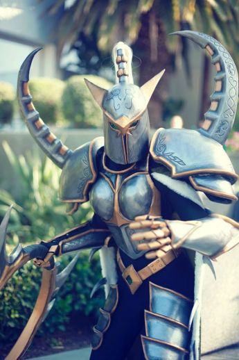 world-of-warcraft-maiev-shadowsong-cosplay-by-mary-booth-2