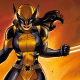 Wolverine takes on S.H.I.E.L.D., Kimura, and her own brainwashing in All-New Wolverine Vol. 3: Enemy of the State II. Is the story good?