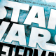 """It was announced back in 2015 that the first """"official"""" canon novel set after Return of the Jedi was going to be Aftermath, written by Chuck Wendig. Set mere months after RoTJ, it was unknown at the time who was going to be in the novel, or even what the plot was going to be about. Aftermath was only one part of a multi-part publication strategy entitled """"Journey to Star Wars: The Force Awakens,"""" which included one adult novel (Aftermath), several children's books, and several young reader books."""