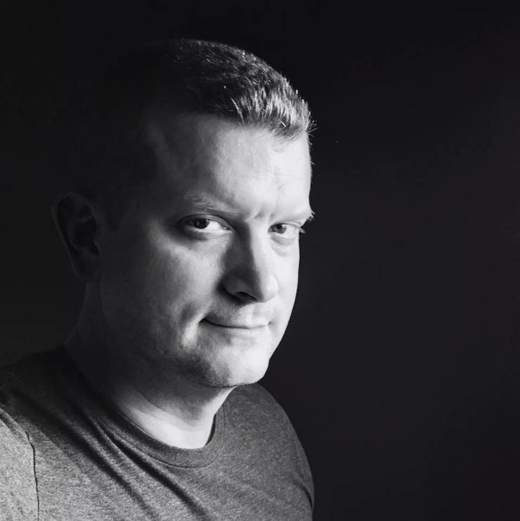 Indie Film Spotlight: Filmmaker Adam Cray On His Latest Short, 'Safe Distance'