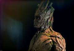 groot-cosplay-by-edes-4