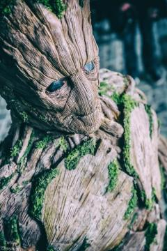 groot-cosplay-by-edes-6