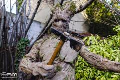 groot-cosplay-by-edes-7