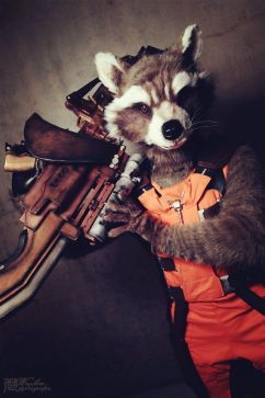 guardians-of-the-galaxy-rocket-raccoon-cosplay-by-jerome-2