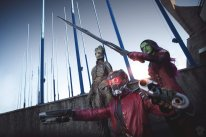 guardians_of_the_galaxy_by_niamash