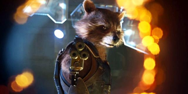 Tell Us How You Really Feel: The 4 Most Hilarious Bad Reviews of 'Guardians of the Galaxy: Vol. 2'