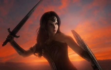 wonder-woman-cosplay-by-anastasya-6