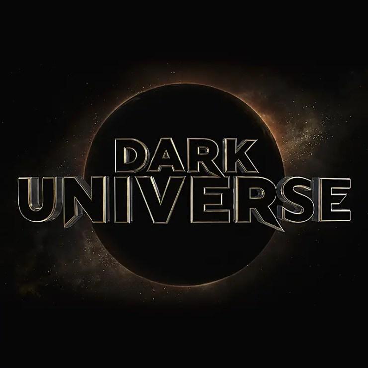 'The Mummy' - a bleak start to Universal's 'Dark Universe'
