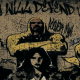 When Marvel confirmed The Defenders was coming to Netflix, every comic fan rejoiced. Daredevil, Jessica Jones and Luke Cage had all proved themselves to be smash hits on TV and everyone wanted to see them team up, just like they did in the comics. The comics! It was a foregone conclusion that a comic would come along in parallel with the show; that day has finally arrived. The all-star team of Brian Michael Bendis and David Marquez bring the stars of Marvel's television universe back to where they all started. Let's find out if it's any good.