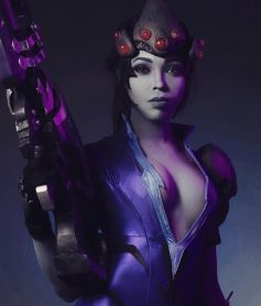 overwatch-widowmaker-cosplay-by-cutiepiesensei-12