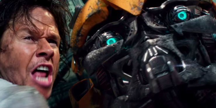 "Tell Us How You Really Feel:  The 7 Most Hilarious Bad Reviews of ""Transformers:  The Last Knight"""
