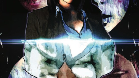 [EXCLUSIVE] IDW Preview: Orphan Black: Deviations #3