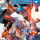 General Zod shows he's a great general in 'Action Comics' #983.