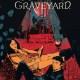 Deeply unnerving, 'Winnebago Graveyard' #2 will delight horror fans.