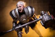 overwatch-reindhart-cosplay-by-crash-candy-3