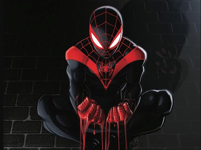 Spider-Man #18 Review