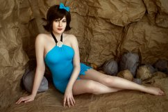 the-flintstones-betty-rubble-cosplay-by-zyunka-9