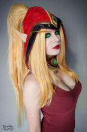 world-of-warcraft-valeera-sanguinar-cosplay-by-kinpatsu-9