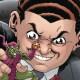 A spotlight on Norman Osborn II!