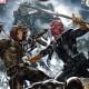 Secret Empire #9 Review