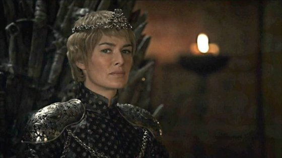 Game of Thrones: Can Cersei and Daenerys agree to a prisoner exchange?