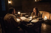 game-of-thrones-season-7-episode-5-sam-ginny