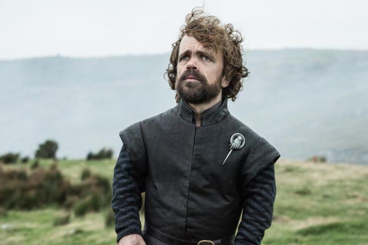 """Game of Thrones: Season 7, Episode 6 """"Beyond the Wall"""" preview images"""