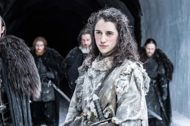 Game of Thrones: Getting weird with Bran Stark has made the character more intriguing than ever