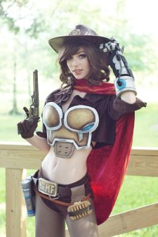 overwatch-mcree-cosplay-by-megan-coffey-2