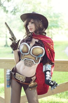 overwatch-mcree-cosplay-by-megan-coffey-3