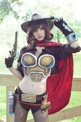 overwatch-mcree-cosplay-by-megan-coffey-4