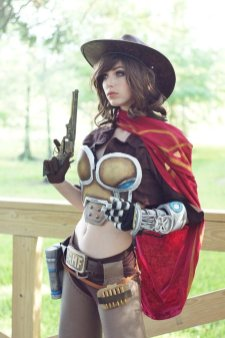 overwatch-mcree-cosplay-by-megan-coffey