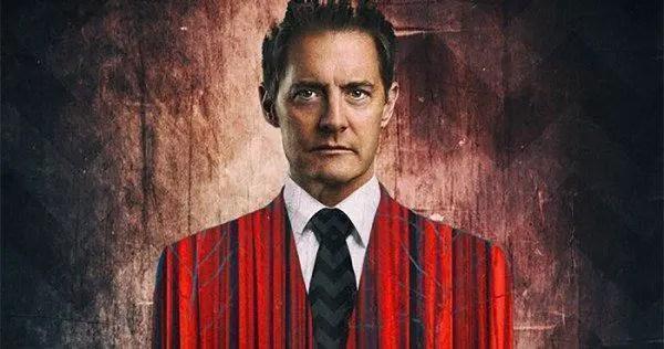 Twin Peaks: The Return: An unbiased recap from a biased fan
